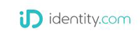 Inflection Risk Solutions, LLC d/b/a Identity.com