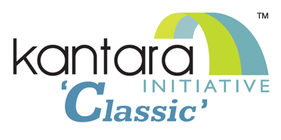 Kantara Initiative Classic